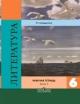 Литература 6 кл. Рабочая тетрадь в 2х частях с online поддержкой